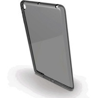 Kensington Backcase Ipad Mini Clear