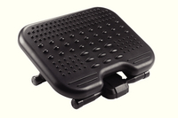 Kensington Solemassage Footrest 56155EU