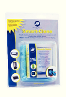 AF Smartclen Tablet Smartphone Clean Kit