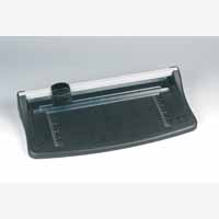 Avery Photo Paper Trimmers