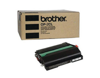 Brother HL3400CN Belt Cartridge OP2CL