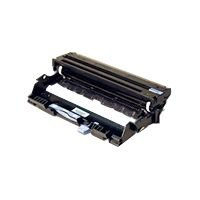 Brother HL7050 Drum Unit Black DR5500