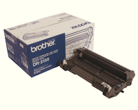 Brother HL5240/50/70/80 Drum Unit DR3100