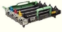 Brother DCP9040CN Drum Unit DR130CL