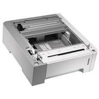 Brother Lt-100Cl Lower Tray Lt100Cl
