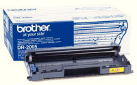 Brother HL2035 Drum Unit DR2005