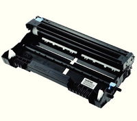 Brother HL5340D Drum Unit 25K DR3200