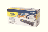 Brother MFC9120/9320 Cart Yellow TN230Y