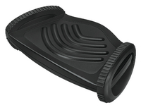 Fellowes Smartsuites Compact Foot Rocker