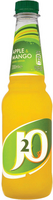 J20 Apple & Mango 330ml