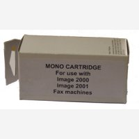 Image Bt2000 Fax Inkjet Cartridge 18961