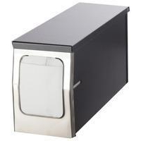 Table Smart 1Ply Sml Disp Napkin Pk6000