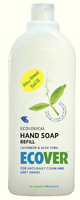 Ecover Hand Soap Refill 1 Litre