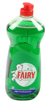 Fairy Liquid Original 750ml KPGFLO750