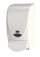 Deb Proline White Dispenser HYF01X