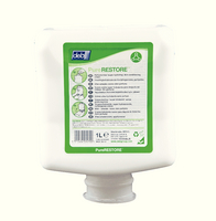 Deb Restore 1 Litre Cartridge RES1L Pk6
