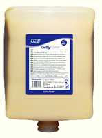 Deb Gritty Foam Cart 3.25L Pk4 Gpf3L