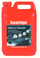 Deb Swarfega Vehicle Cleaner 5L Pk2