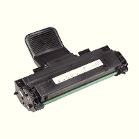 Dell 1100/1110 Toner Cartridge J9833 Blk
