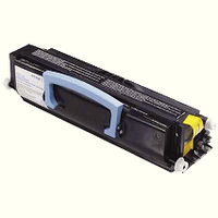 Dell 1720 Toner Cartridge Rp380 Blk