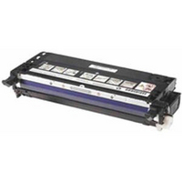 Dell Black HY Toner Cartridge 593-10218