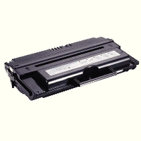 Dell 1815Dn Toner Cartridge Nf485 Blk