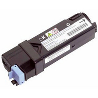 Dell 1320C Toner Cartridge P237C Black