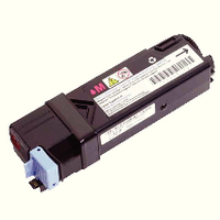 Dell 1320C Toner Cartridge P240C Mag