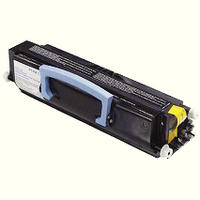 Dell 1720 Toner Cartridge Gr299 Blk