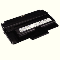 Dell 2335Dn/2355Dn Tnr Cart Cr963 Blk
