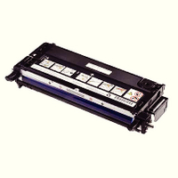 Dell 3130Cn Toner Cartridge G910C Blk