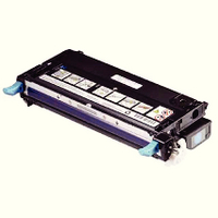 Dell 3130Cn Toner Cartridge G907C Cyn