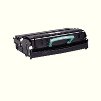 Dell 2330D Toner Cart Dm254 Blk