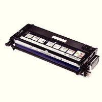 Dell 2145Cn Toner Cartridge F916N Blk