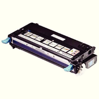 Dell 2145CN Toner Cartridge G534N Cyn