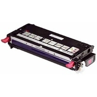 Dell 2145Cn Toner Cartridge H394N Mag