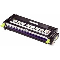 Dell 2145Cn Toner Cartridge J390N Ylw