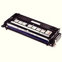 Dell 2145Cn Toner Cartridge J394N Blk