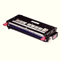 Dell 2145Cn Toner Cartridge G537N Mag