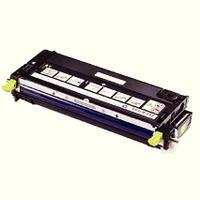 Dell 2145Cn Toner Cartridge F935N Ylw