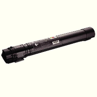 Dell 7130Cdn Toner Cartridge 3Gdt0 Blk