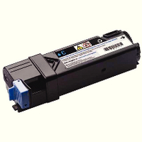 Dell 2150Cn Toner Cartridge Whpfg Cyn