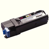 Dell 2150Cn Toner Cartridge 9M2Wc Mag