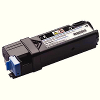 Dell 2150Cn Toner Cartridge N51Xp Blk