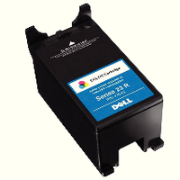 Dell Aio V515 Inkjet Cart Kit Hy Colour