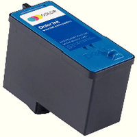 Dell Aio 926 Inkjet Cart Kit Hy Colour