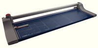 Dahle Professional Trimmer A1 446
