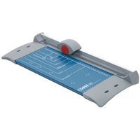 Dahle Trimmer Blue 00505