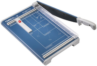 Dahle Guillotine 340mm A4 533