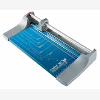 Dahle Trimmer 320mm Hobby A4 507